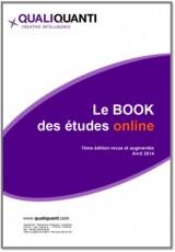Book Etudes Online
